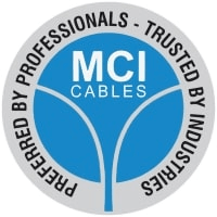 Millennium Cable Industries